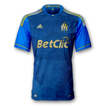 [Maillots OM] 2011-2012 - Page 4 Omaway-Final-2012