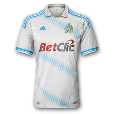 [Maillots OM] 2011-2012 - Page 4 Omhome-final-2012